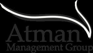 Atman Management Group
